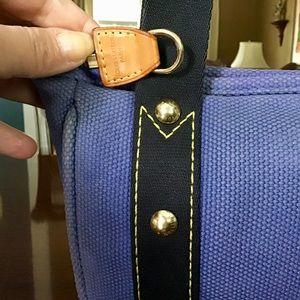 Louis Vuitton Bags - Auth Louis Vuitton Cabas Antigua PM EXCELLENT COND